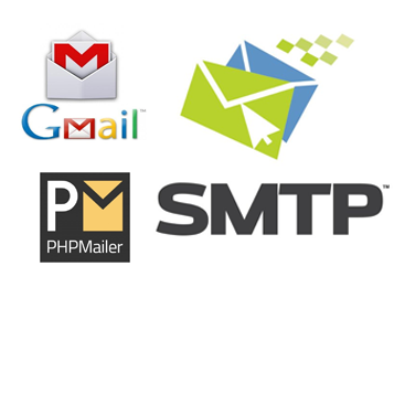 How To Send Email Using PHPMailer And GMail [With Example]
